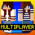 Builder Buddies - Multiplayer