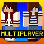 Builder Buddies - Multiplayer