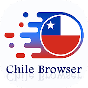 Chile Browser - Fast & Secure Proxy Browser