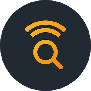 Download Avast WiFi Finder v1.0.1 APK Full - Aplicativos Android
