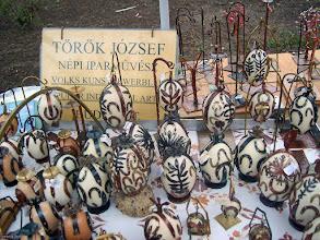 Photo: Podkute jajka 3