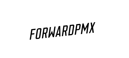 career--company-card-forwardpmx