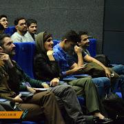 Fatemeh Niknafs