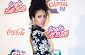 Vick Hope confirmed for Strictly Come Dancing