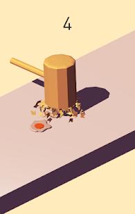 Break The Egg - náhled