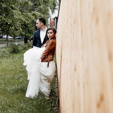 Wedding photographer Diana Fogel (DianaFogel). Photo of 19.02.2017