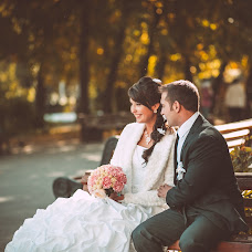 Wedding photographer Dmitriy Lamzin (EmotionPhotos). Photo of 15.03.2015