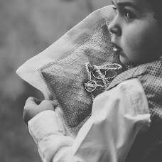 Wedding photographer Leandro Biasco (leandrobiasco). Photo of 10.03.2017