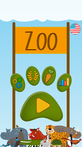 Scratch and guess the animal 9.0.0 Screenshots 1