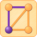One Touch + One Line 1.14 Apk