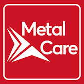 Metal Care - Bronze Ingots