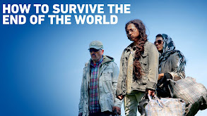 How To Survive the End of the World thumbnail