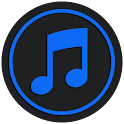Music Paradise Downloader Mp3 icon