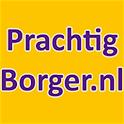 PrachtigBorger icon