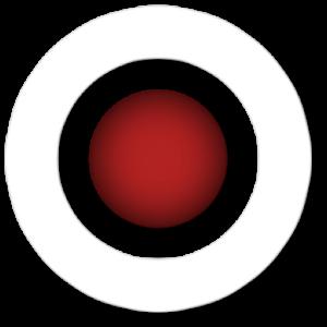 Wifikill Pro Apk Free Download - Pro APK One