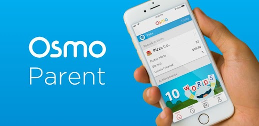 Osmo Parent APK