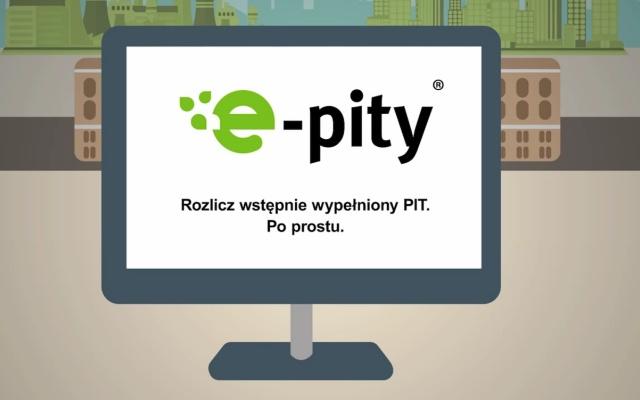 e-pity - dodatek