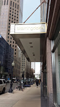 Photo: Bloomingdale's - Magnificent Mile