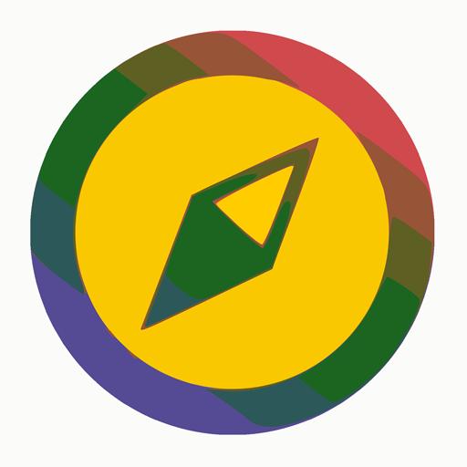 Parkopia 遊戲 App LOGO-硬是要APP