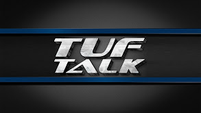 TUF Talk thumbnail