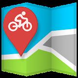 GPS Sports Tracker - Running, Walking & Cycling