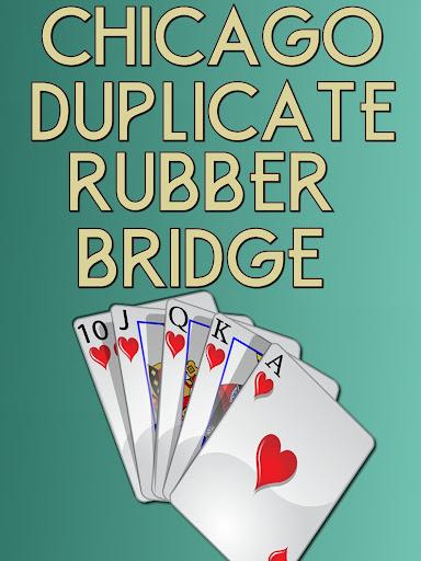 Bridge V+, bridge card game apkpoly screenshots 17