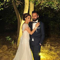 Wedding photographer Nikos Krikelis (krikelis). Photo of 30.06.2015