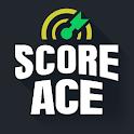 스코어에이스 - 라이브스코어 icon