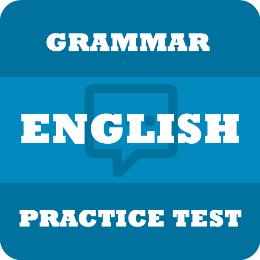 English Grammar (app)