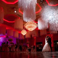 Wedding photographer Mayya Belokon (BeeMaya). Photo of 09.09.2017