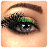 Eye Makeup: Easy Beauty Style