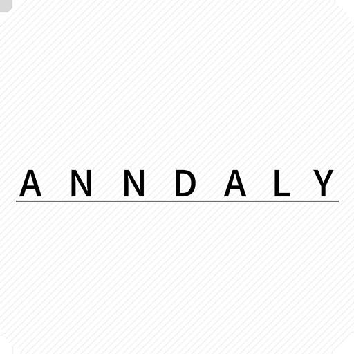 앤달리(ANNDALY)