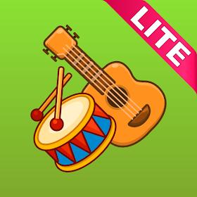 Kids Music (Lite)