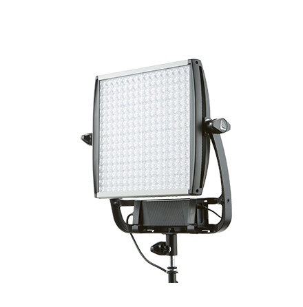 Astra 3X Daylight - Litepanels