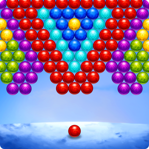 Download Bubble Shooter Epic Google Play softwares