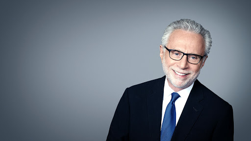 Wolf Blitzer asks if Barcelona attack was copy-cat of Charlottesville incident