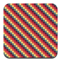 Pattern Wallpapers (100,000++) icon