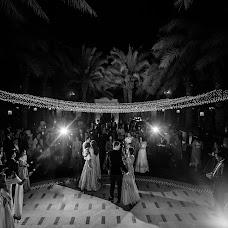 Wedding photographer Verity Sansom (veritysansompho). Photo of 22.03.2017