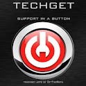 TechGet icon