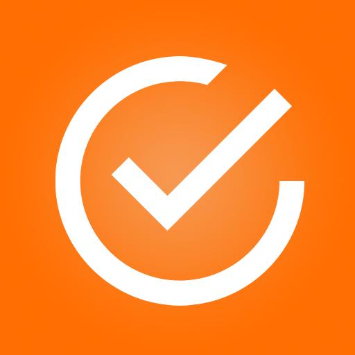 Homeworky - 最好用的家庭作业工具 教育 App LOGO-APP試玩