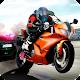Traffic Rider: Highway Race per PC Windows
