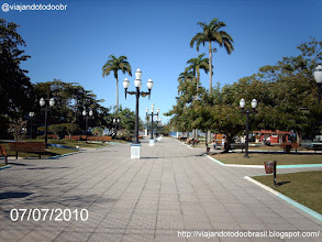 Photo: Araruama - Parque Menino João Hélio
