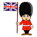 Vocabulaire anglais Maternelle icon