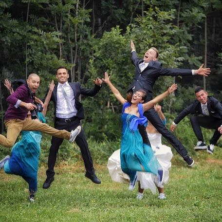 Wedding photographer Giovanni Marchetti (emotionsproduct). Photo of 03.08.2015