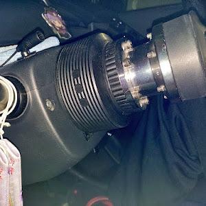 ヴィッツ NCP91のカスタム事例画像 雷可可さんの2021年09月24日19:09の投稿