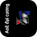 AoE đại cương icon