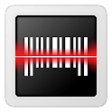 Quick Scan - Barcode Reader icon