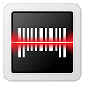 Quick Scan - Barcode Reader
