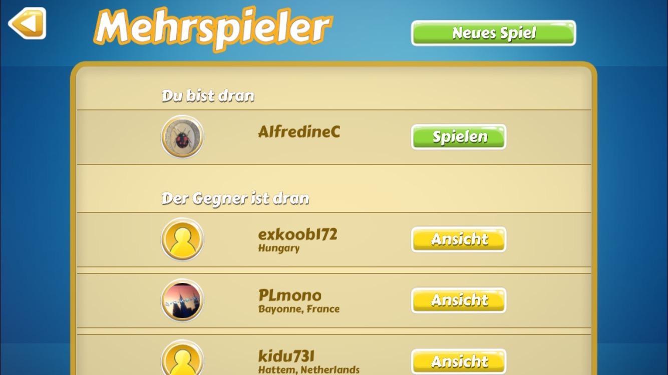 Triominos Kostenlos Online Spielen