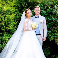 Wedding photographer Mariya Fraymovich (maryphotoart). Photo of 12.01.2017